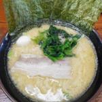川口家 - 料理写真: