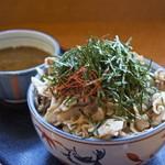福徳屋 - 料理写真: