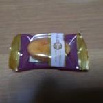 宮川菓子舗 - 料理写真:こがね芋