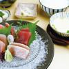 和食ダイニング まぐろ問屋 十代目彌左エ門 - 料理写真: