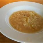 カルド - スープ