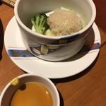 岡山甲羅本店 -