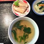 神戸牛炭火焼肉 大島屋 -