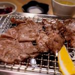 肉料理 やきすき やんま -
