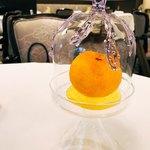 プレスキル - 柚子推し