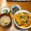 とんかつ大和 - 料理写真: