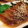 城喜元 - 料理写真: