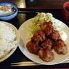 鶏八 - 料理写真:
