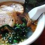 麺活 - 料理写真: