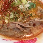 tokyo hoajao style IKEDA - 国産牛肉