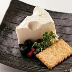 個室和チーズ料理専門店 和ちいず工房 -