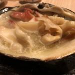 海鮮処 函館山 - 料理写真: