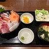 食べ処 海鮮四季 - 料理写真: