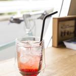 COCO COFFEE - ドリンク写真: