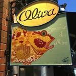 Oliva - 看板