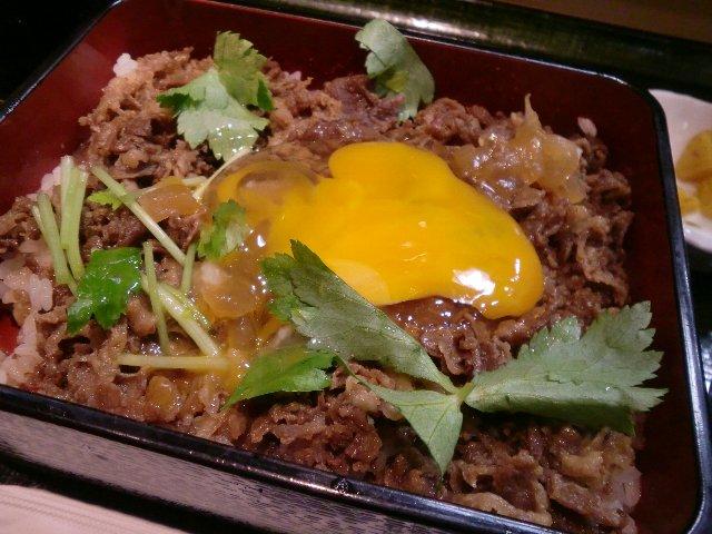 キッチン スギモト 東武池袋店