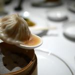 中国飯店 - 小龍包