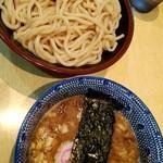 85181575 - 味玉つけ麺