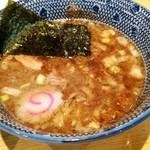85181578 - つけスープ
