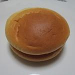 カリーノ - 美味しかった╰(*´︶`*)╯♡