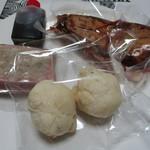 デリカコッタ - 料理写真:購入しました♪( ´▽`)