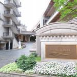 ホテル ラ・スイート神戸ハーバーランド - ホテル ラ・スイートさん