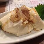 85185180 - チーズ豆腐