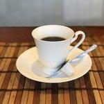 85188140 - コーヒー
