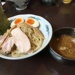 麺屋 史 -