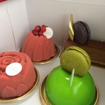 85189377 - 素敵ケーキ