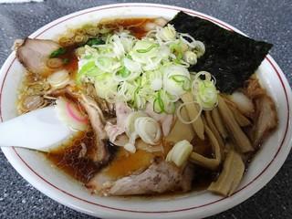 青島食堂 司菜 南万代店