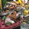 Spanish Bar AQ III - 料理写真:四季折々の旬の食材を使って様々なスペイン料理をお作り致します!