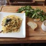 Restaurant la Raison -
