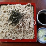 八洲 - 料理写真: