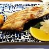 しゅもん - 料理写真: