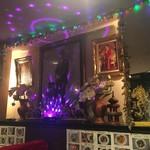 タイ料理レストラン バンチャン -