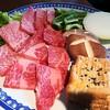 焼肉のリッチ - 料理写真: