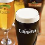 IRISH PUB O'Neill's -