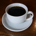 Ivoire - コーヒー