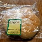 北原製パン - 甘フランス