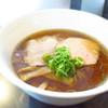 麺バルHACHIKIN