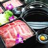 しゃぶしゃぶ&食べ放題 鍋道楽 - 料理写真: