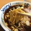 お食事処 喜八 - 料理写真: