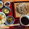 八郷の里 - 料理写真: