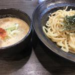 麺家 あべの - 料理写真: