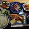 旬菜・旬魚 なかむら - 料理写真:ブリ定食(800円)