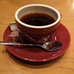 WIRED KITCHEN - オリジナルドリップコーヒー