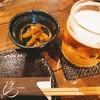 季魚旬酒 なぶら - 料理写真:ふき