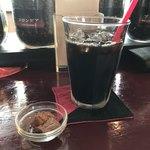 サイトウコーヒー - ドリンク写真:
