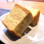 85251758 - 自家製パン